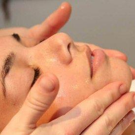 Gezichtsmassage - Massagepratkijk Ontspan Me