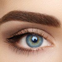 Microblading - Permanente make-up - Wenkbrauwen