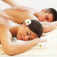 duomassage-massage-voor-twee-Leiderdorp-Leudeb