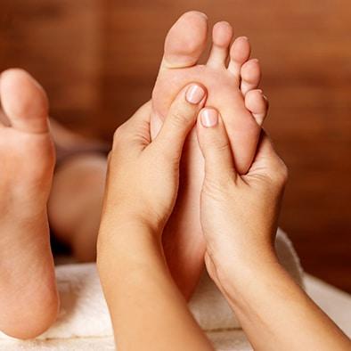 voetmassage-leiderdorp