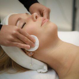 gezichtsbehandeling-personal-beauty-zoetermeer-3