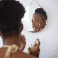 acnebehandeling - puberbehandeling - leiderdorp - leiden