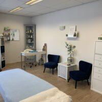massagepraktijk-schoonheidssalon-ontspan-me-leiderdorp