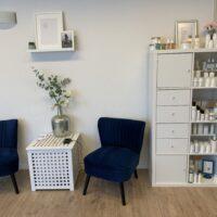 Puurr-producten-schoonheidssalon-massagepraktijk-leiderdorp
