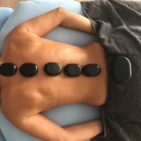 hotstone-massage-leiderdorp-leiden