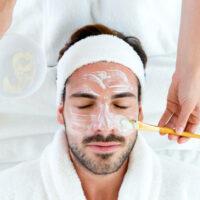 mannen-gezichtsbehandeling-leiderdorp-schoonheidsspecialiste-leiden