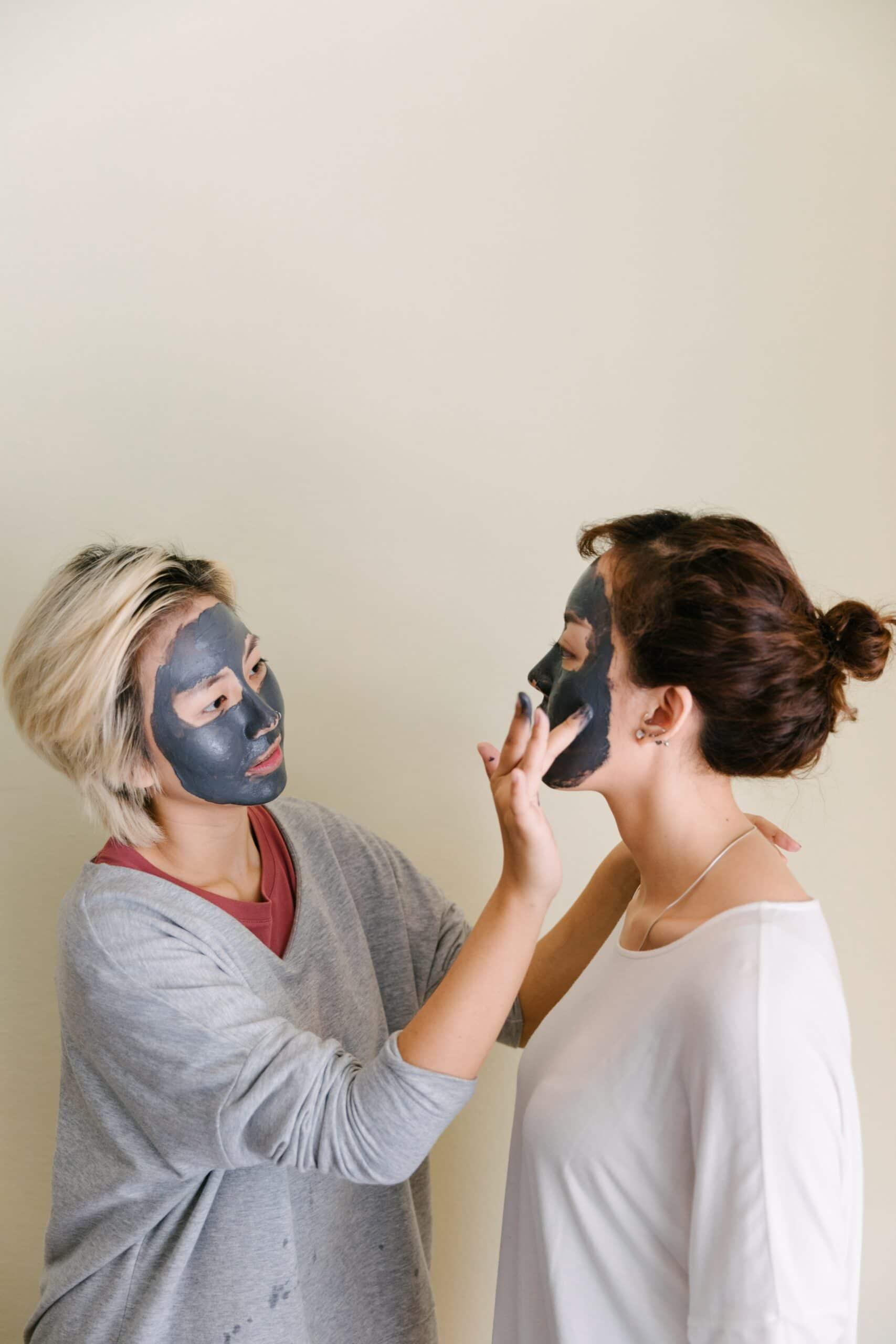Duo-gezichtsbehandeling-leiderdorp