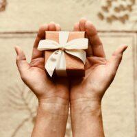 cadeaubon-massage-schoonheidsspecialiste-leiderdorp-leiden