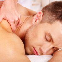 sportmassage-leiden-leiderdorp