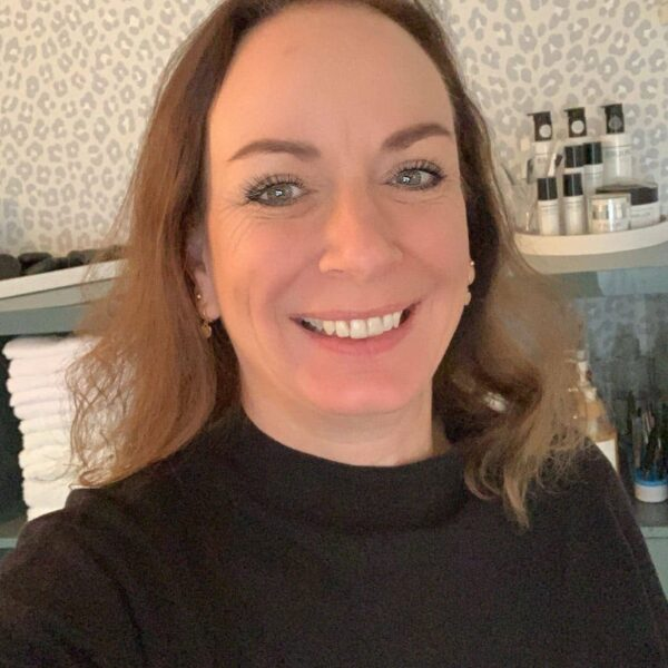 Annelies-Haasnoot-Massage-gezichtsbehandelingen-leiderdorp