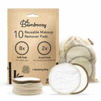 Bamboozy-wasbare-wattenschijfjes-zerowaste