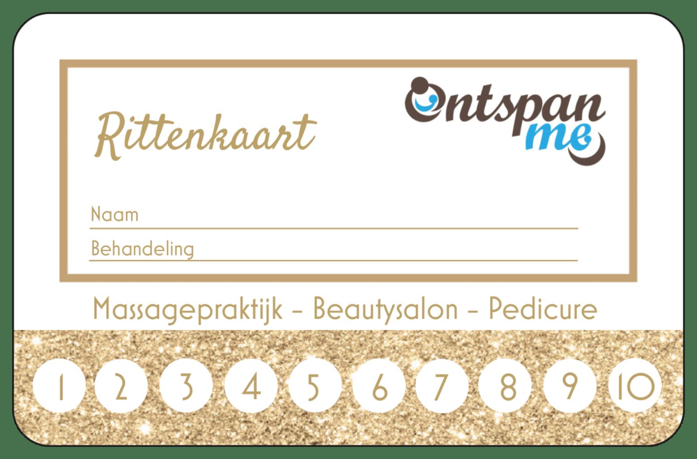 Rittenkaart-massage-OntspanMe-Leiderdorp-Ontspan-Me