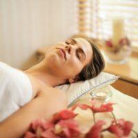 arrangementen-massage-beauty-schoonheidsbehandelingen-gezichtsbehandelingen
