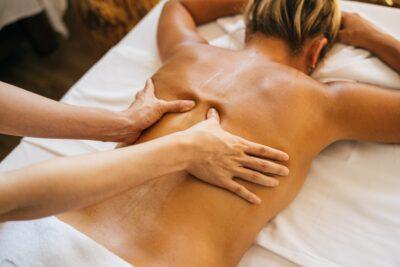 Lichaamsmassage-Ontspanningsmassage-Leiderdorp